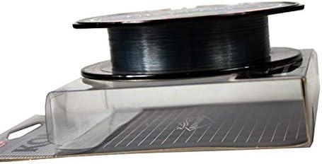 Konger Angelschnur HP HI-Power Invisible 150m Spule 0,14mm-0,30mm sehr stark !