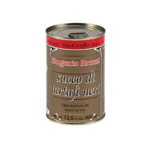 - Italian Summer Black Truffles Juice 14 oz