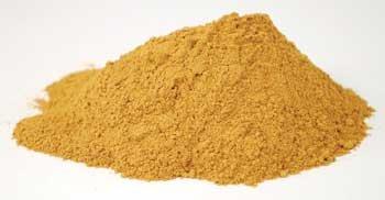 New Age Catuaba Bark powder product image