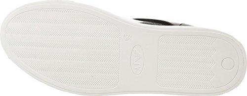 7P566 nera Donna 00020 Sneakers Armani 925168 Jeans w4fTnRIqx