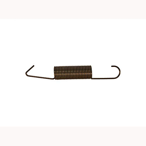 Used, Deck Tensioner Spring for John Deere L120 L130 G110 for sale  Delivered anywhere in Canada