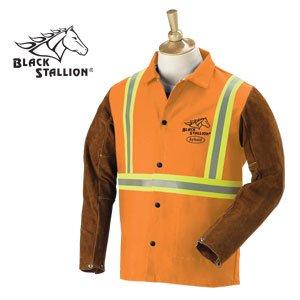 - Revco Black Stallion FO9-30C/BS/RTT 30
