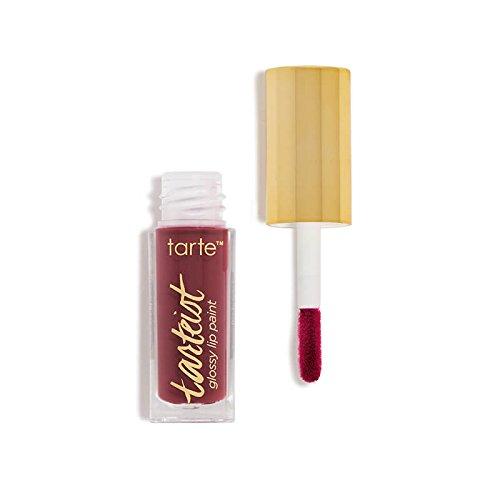 Travel Size Tarte Cosmetics Tarteist Glossy Lip Paint in WCW