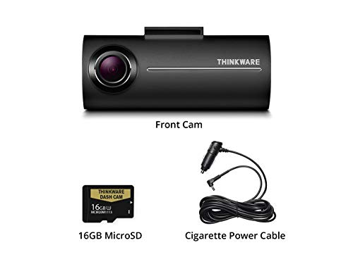 fhd 30fps microsd optional rearview