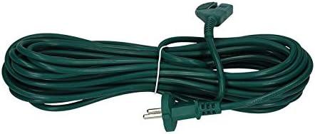 Cable de 10 m adecuado para Vorwerk Kobold 135 Vorwerk Kobold 136 ...