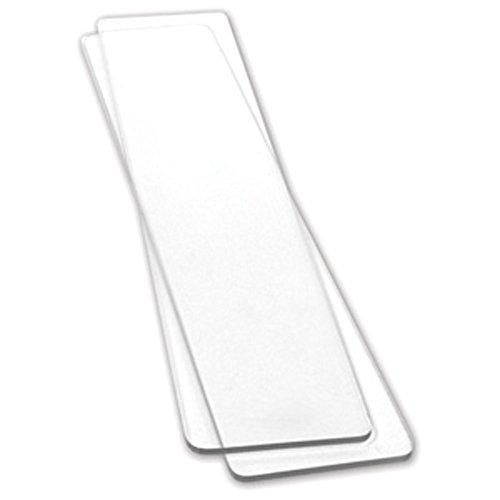 Ellison Sizzix Thin - Ellison Sizzix Sidekick Cutting Pads