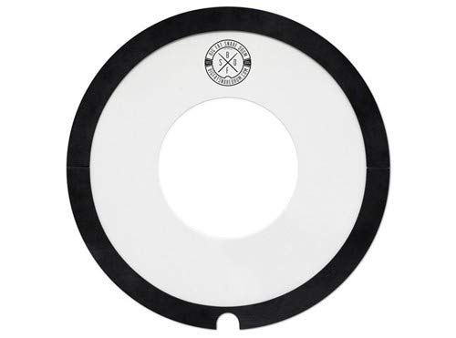Big Fat Snare Drum Snare Drum Head (BFSD12DON) by Big Fat Snare Drum
