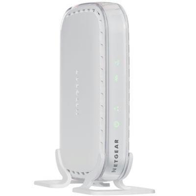 Netgear DM111P Broadband DSL Modem