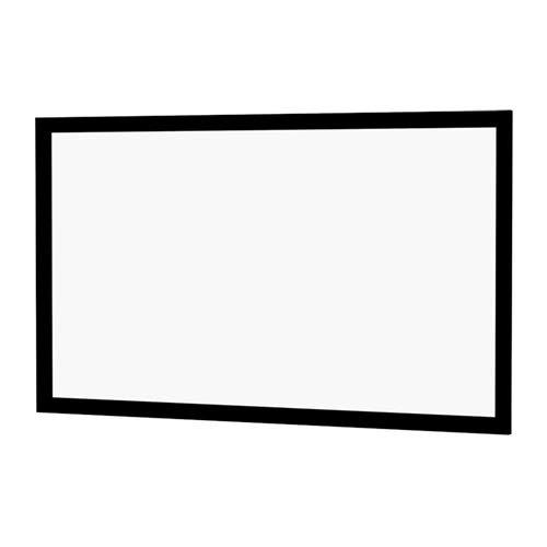 Wall Fixed 92 Hdtv - Da-Lite 92