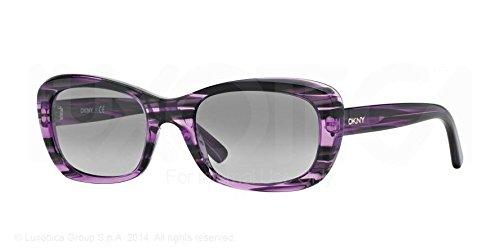 Dkny Fashion Designer Sunglasses Womens Style: 0DY4118-365111 Size: - Discount Sunglasses Designer Authentic