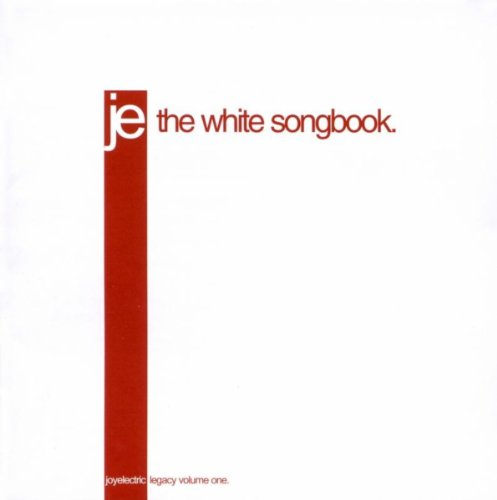 Legacy Vol. 1 The White Songbook