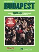 Budapest: Piano/Vocal/Guitar by George Ezra