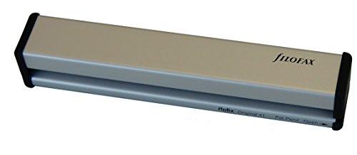 Filofax Personal Size 6 Hole Metal Punch (B130130)