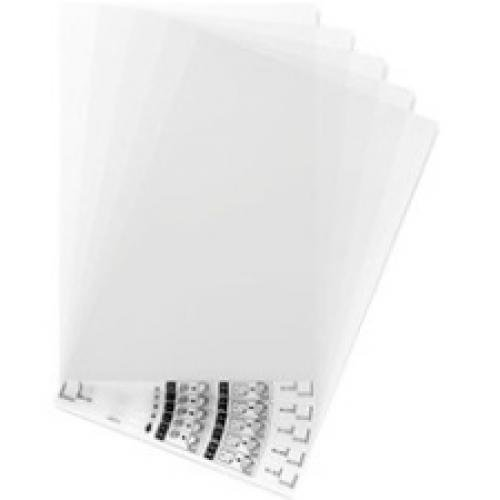 Epson 4T8624 Carrier Sheets - White