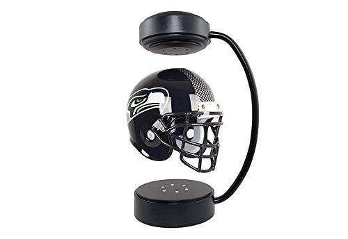 4e2e6a945 NFL Dallas Cowboys Hover Helmet - Import It All