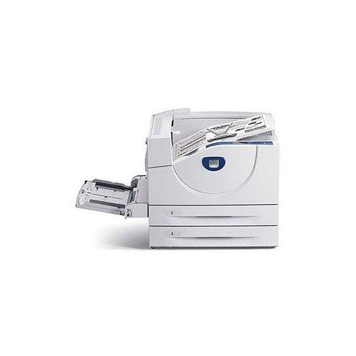 Xerox Phaser 5550dt Laser - 5
