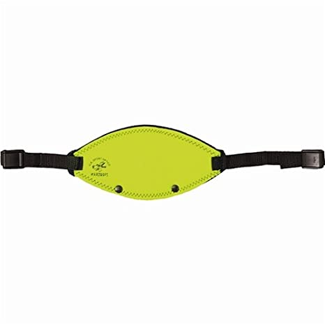 Trident Marsoops Floating Mask Strap Cover