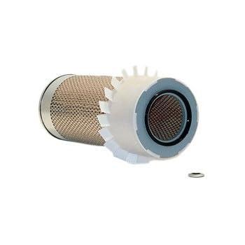 Air Filter Wix 42768