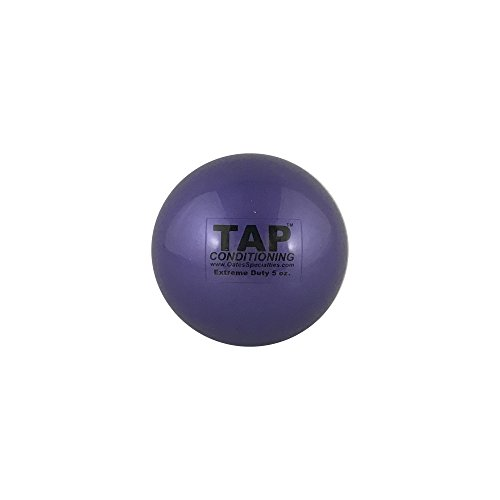 TAP Weighted Ball-Extreme Duty, 5-Ounce by Tap