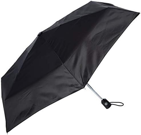 Raines Travel Umbrella 32 Inch Canopy product image