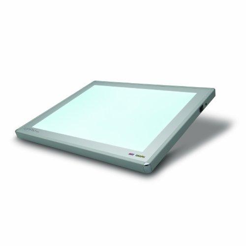 artograph-12-inch-by-9-inch-light-pad-light-box