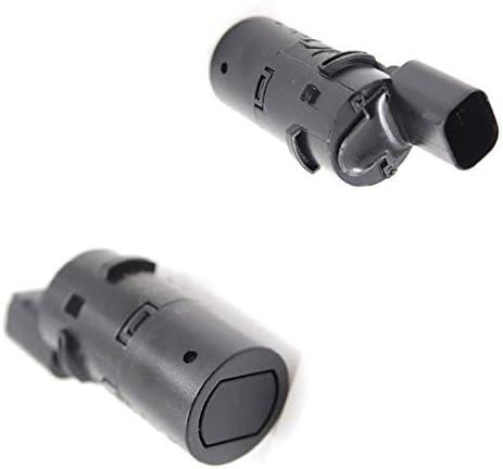 PDC/Parking/Sensor/For/Range/Rover/L322/2002-2012/YDB100070/YDB10007004/602.834/602834