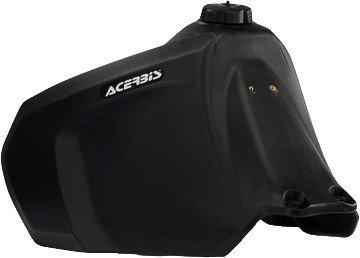 96-19 SUZUKI DR650SE: Acerbis Gas Tank (6.6 Gallons) (Black) ()