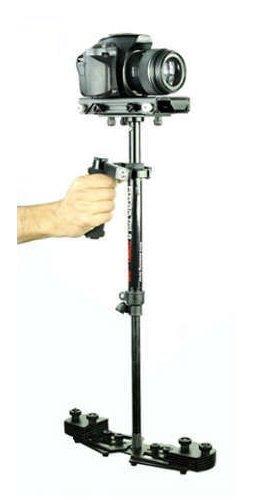 Para cámaras réflex digitales de alta definición libro con función ...
