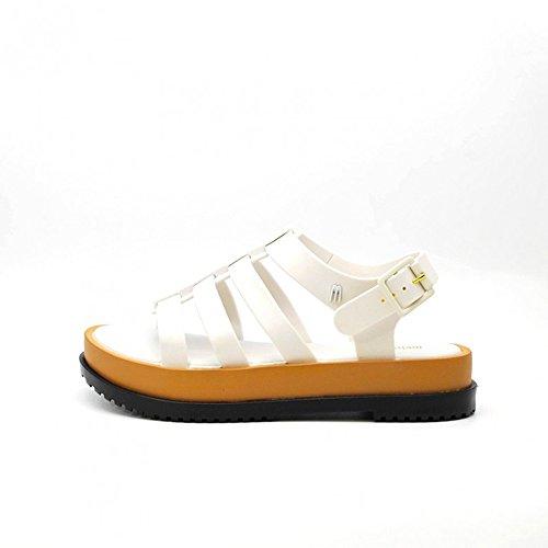 Melissa - Zapatillas para mujer