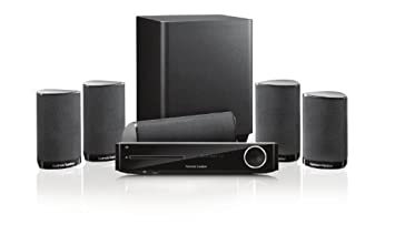 home theater systems with wireless speakers. harman kardon bds 7772 5.1 integrated 3d blu-ray disc home theater system with wireless systems speakers