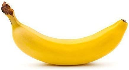 Banana Conventional Whole Trade Guarantee, 1 Each