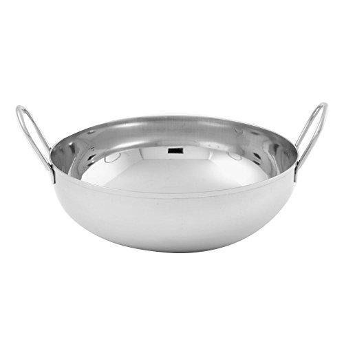 Balti Dish - 5