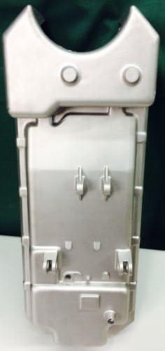 183496 – 4-01 Brother para máquina de coser Industrial para cárter ...