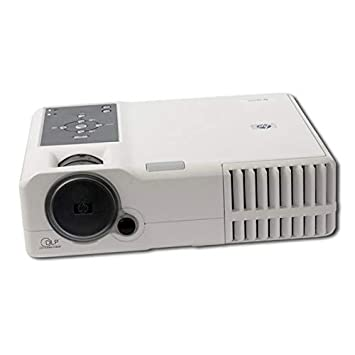 HP MP3222 CRVSB-04VU L1742B 041244-11 1024x768 USB VGA S-Video ...