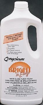 congoleum-satin-gloss-floor-polish-32-oz-bottle