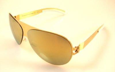 MYKITA FRANZ LIMITED Sunglasses Color - Sunglass Mykita