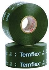 1100-unprinted-2x100ft-corrosion-protection-tape-2-x-100