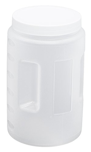 0.5 Gallon Containers - 1