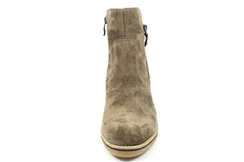 ara Women's Brown 46990 Boots 67 qrrwCOZxn