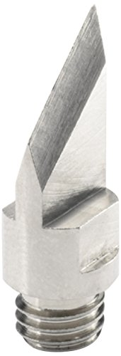 - Dremel 202 VersaTip Cutting Knife