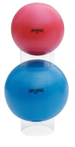 Champion Sports Ball Stacker Set product image