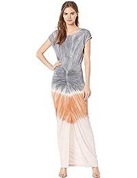 Women's Sanna Dress