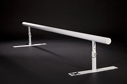 Adjustable Round Skateboarding ()
