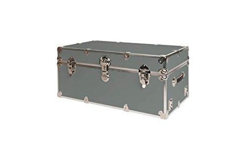 rhino-armor-storage-trunk-in-silver-jumbo-40-w-x-22-d-x-20-h-52-lbs