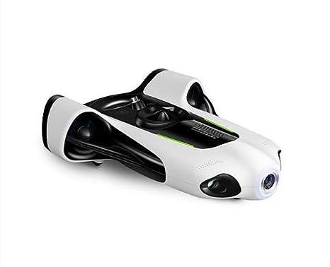 Youcan Robot BW Space Drone subacuático con 4K UHD cámara ...