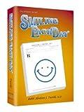 Smiling Each Day, Abraham J. Twerski, 0899065821