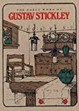 The Early Work of Gustav Stickley, Stephen Gray, 0940326086