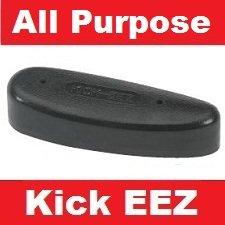 Kick-EEZ All Purpose Recoil Pad Medium by Kick-EEZ