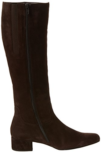 Gabor Women's Basic Boots Brown (18 Brown) SX2lay