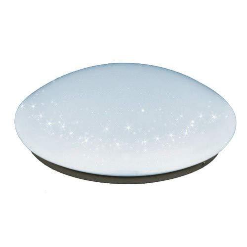 L/ámpara de techo LED 8/W efecto cielo estrellado V-TAC vt-8061/3000/K Sku 1370